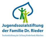Jugendsozialstiftung Dr. Rieder