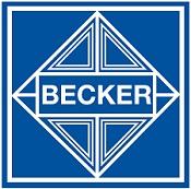 Logo-Beckerdiamant