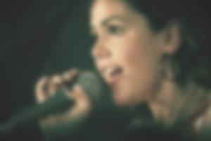 singer-1047531
