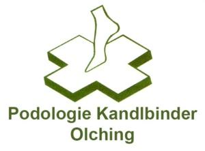 Kandlbinder-Logo