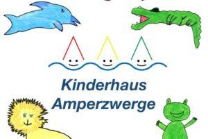 Kinderhaus Amperzwerge