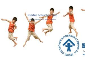 Kinderschutzbund FFB